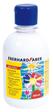 EBERHARD FABER Deckweiss 300 ml Flasche