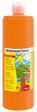 EBERHARD FABER Fingerfarbe 750 ml Flasche kadiumorange