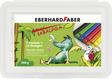 EBERHARD FABER Wachsknete Plastilin-Knete