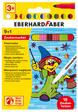 EBERHARD FABER Zauber Marker 10er Kartonetui