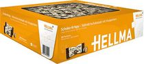 HELLMA Schoko-Krispy/70000175 ca. 380 1,10 g
