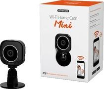 SITECOM Wi-Fi Home Cam Mini/WLC-1000 schwarz