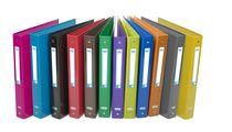 ELBA Ringbuch School Life