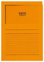 Elco Ordo Organisationsmappe