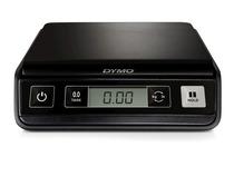 Elektronische Briefwaage (Büro) Dymo M1 digitale