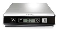 Elektronische Briefwaage (Büro) Dymo M10 digitale USB