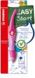 Ergonomischer Tintenroller STABILO® EASYoriginal