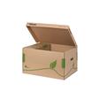 Esselte Archiv Container ECO