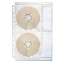 Esselte CD Hüllen