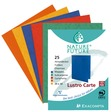 Exacompta Aktendeckel Premium Manila Lustro Carte