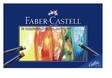 Faber-Castell 36er Etui Ölpastellkreide STUDIO-Qualität