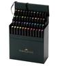 Faber-Castell 48er Atelierbox Tuschestift PITT® ARTIST PEN