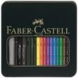 Faber-Castell Aquarellstift Geschenketui Mixed Media Albrecht Dürer und PITT artist pen