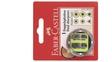Faber-Castell Blisterkarte Doppelspitzdose 54-18