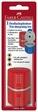 Faber-Castell Blisterkarte Dreifachspitzdose Colour GRIP