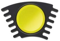 Faber-Castell CONNECTOR Nachfüllnäpfchen