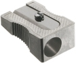 Faber-Castell Einfachspitzer Metall 50-31