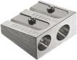 Faber-Castell Metall-Doppelspitzer 5710