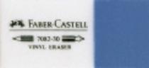 Faber-Castell Radierer KOMBI 7082-30