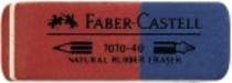 Faber-Castell Radiergummi 7070-40