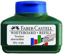 Faber-Castell Refill WHITEBOARD 1584
