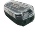 Faber-Castell TK® Minenspitzer