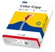 Farblaserpapier Color Copy