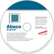 ABACO digital - CD-Rom