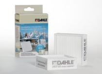 Feinstaubfilter DAHLE CleanTEC 20710