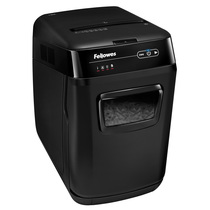 Fellowes® Aktenvernichter AutoMax 130C