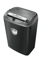 Fellowes® Aktenvernichter Powershred® 75Cs