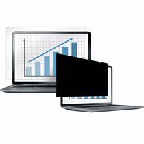 Fellowes® Blickschutzfilter PrivaScreen(TM)