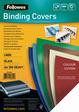 Fellowes® Deckblatt Linen