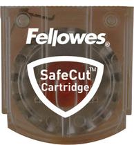 Fellowes® Ersatzklinge SafeCut(TM)