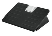 Fellowes® Fußstütze Office Suites Microban