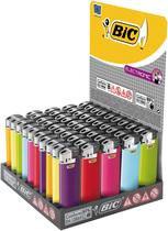 Feuerzeug BIC® Electronic J38