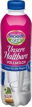 Sachsenmilch H-Milch 3,5 %/39512 0,75 l 3,5%