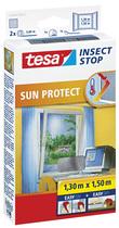 Fliegengitter, Pollenschutzgitter tesa® Insect Stop Comfort