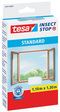Fliegengitter, Pollenschutzgitter tesa® Insect Stop Standard