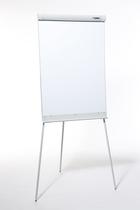 Flip-Chart PERSONAL Dahle 96010
