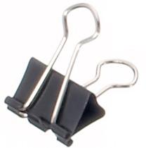 Foldbackklemmer mauly®