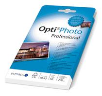 Foto-Papier Opti®Photo Professional