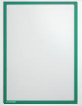 Franken Dokumentenhülle Frame It X-tra! Line