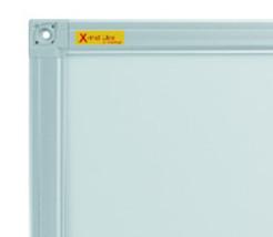 Franken Magnetische Schreibtafel X-tra!Line®
