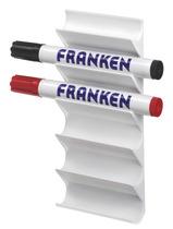 Franken Tafelschreiber-Halter