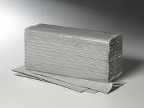 fripa Papierhandtuch Plus