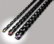 GBC® Plastikbinderücken ProComb, 21 Ring