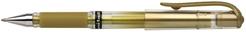 Gelroller uni-ball® Signo UM 153 gold