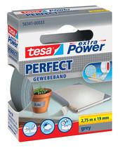 Gewebeklebeband tesa® extra Power Gewebeband