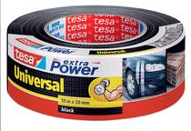 Gewebeklebeband tesa® extra Power Universal